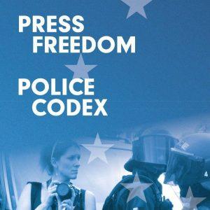 police codex