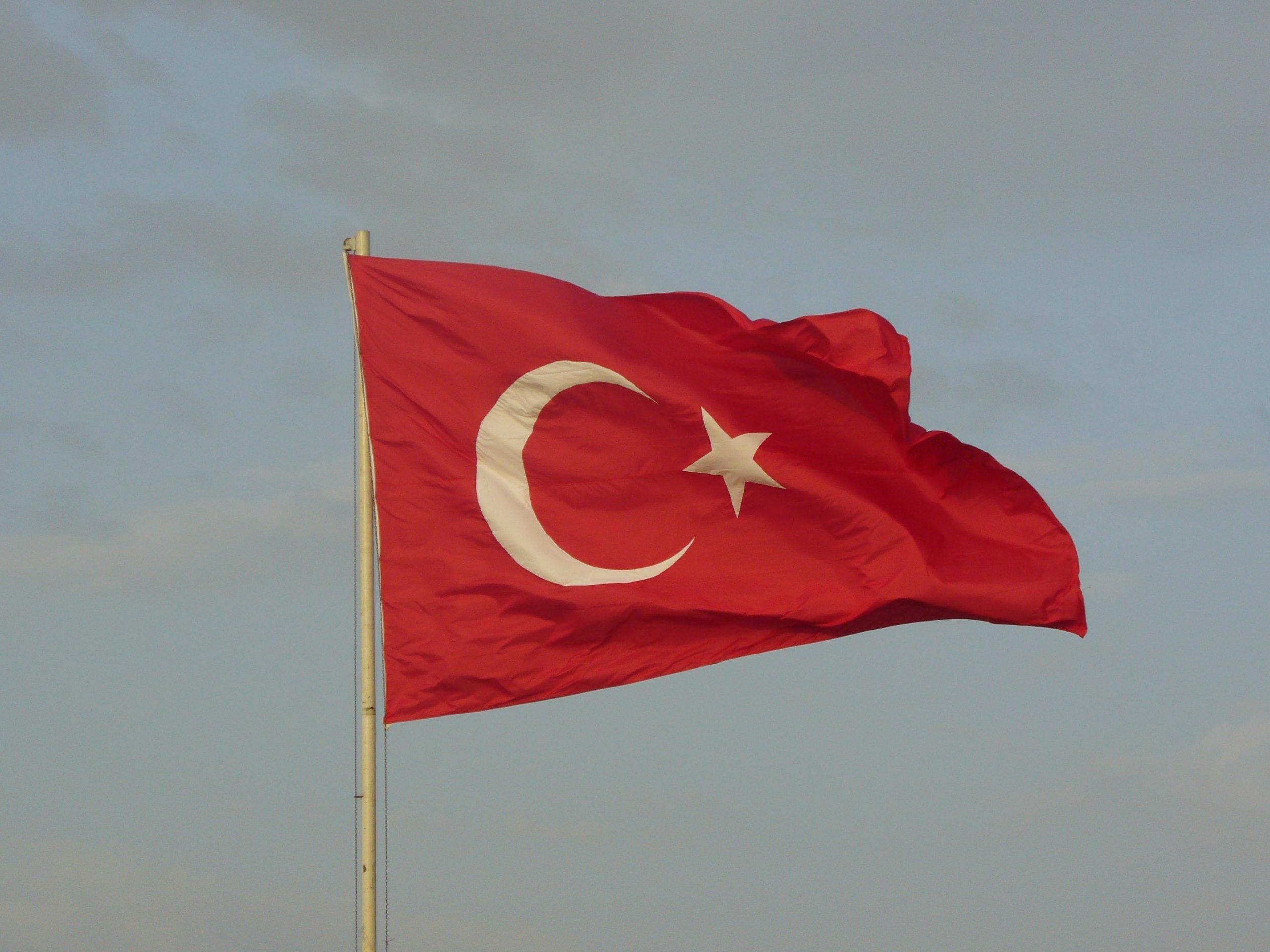 Turkey; Türkiye; UPR; UN; Universal Periodic Review
