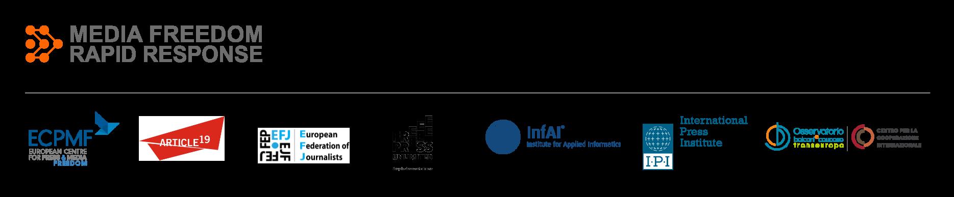 mfrr joint partner logos