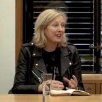 Carole Cadwalladr 2019