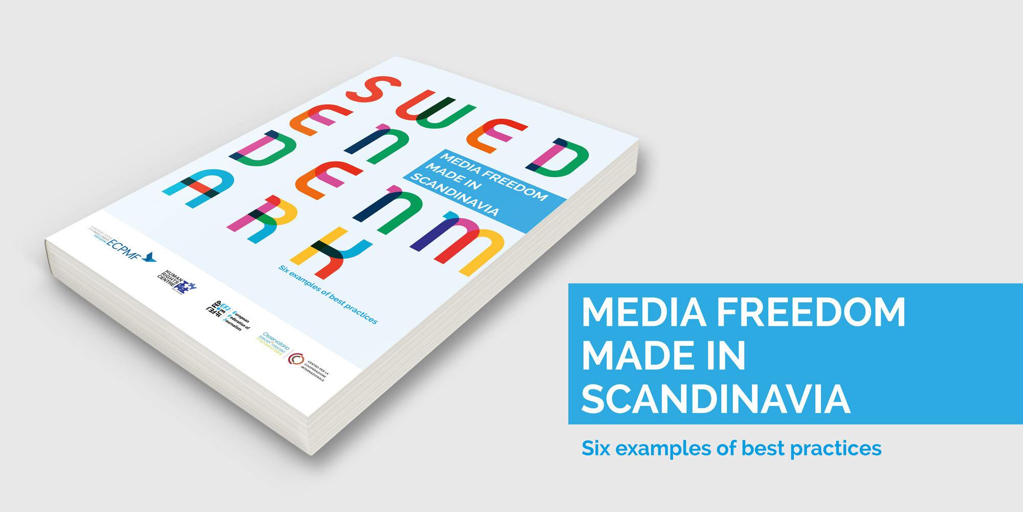 Sweden; Denmark; Best Practice; Fact-Finding Mission