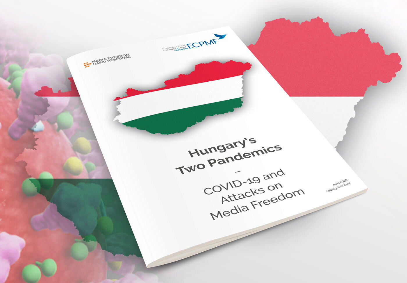 Legal opinion on hungary's state of danger 2020