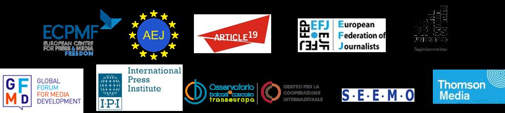 signatories logos germany letter presidency