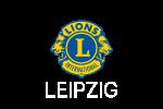 Logos_white__0002_Lions