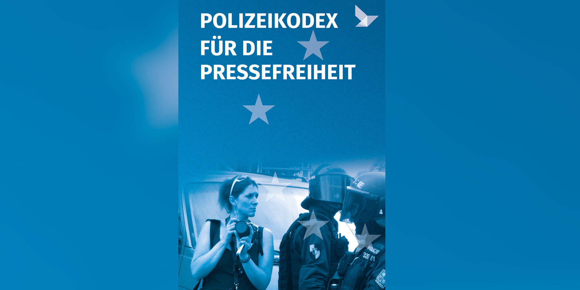 PoliceCodex