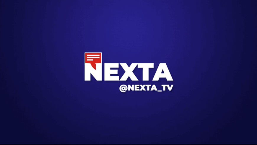 "Statement: Belarus: Authorities designate Telegram channel NEXTA as ""extremist"" in further crackdown on independent media"