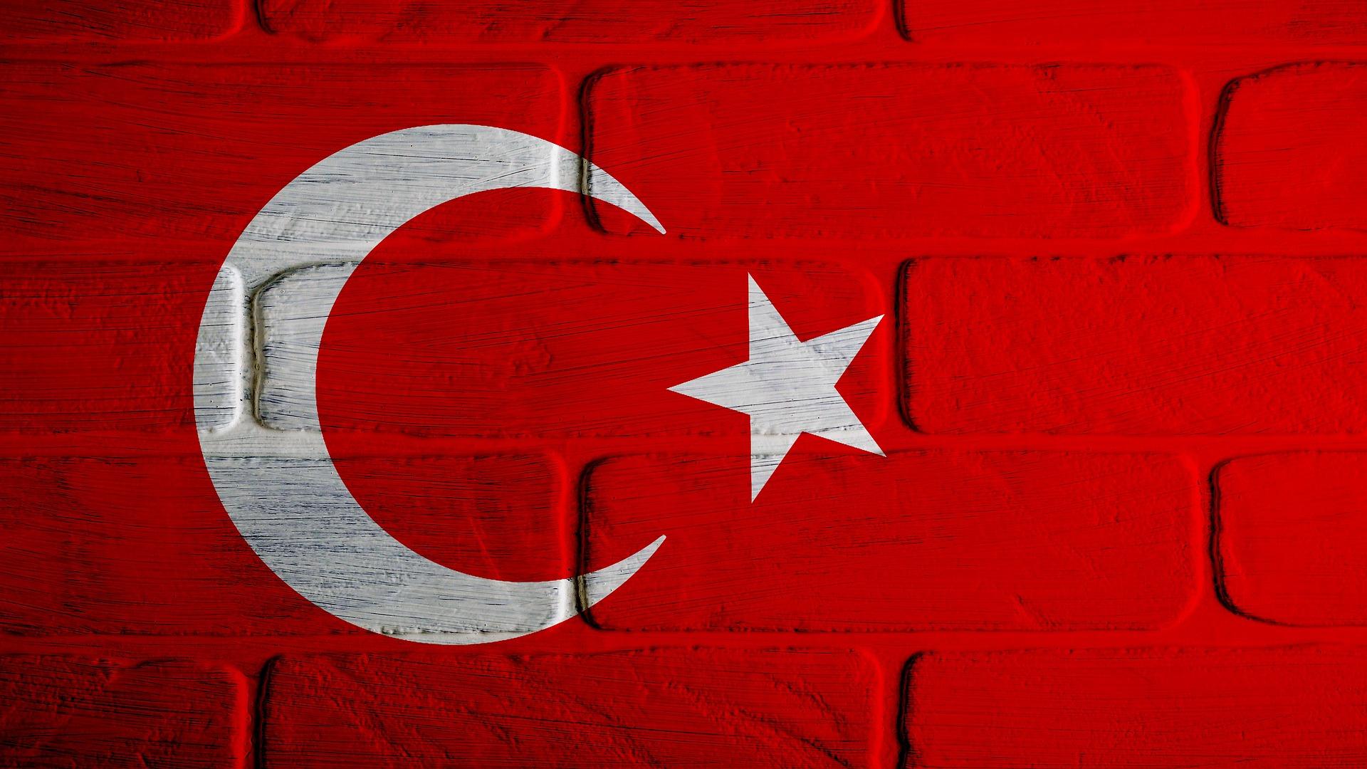 mission to turkey