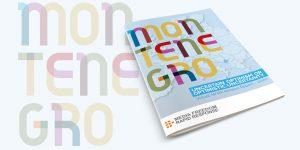 Montenegro mission report cover