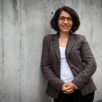 Nazan Özcan